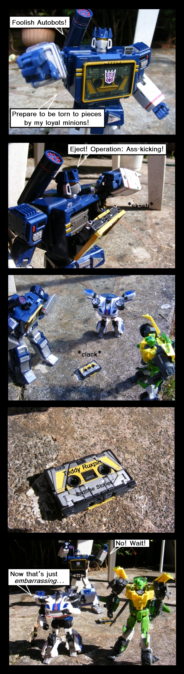 Soundwave_2