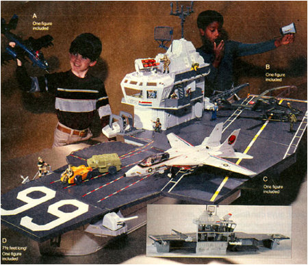 gijoe-uss-flagg-aircraft-carrier