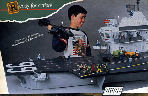 Sears-Wishbook-1985-gi-joe-uss-flag-aircraft-carrier