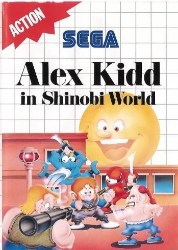 Alex-Kidd-in-Shinobi-World-1