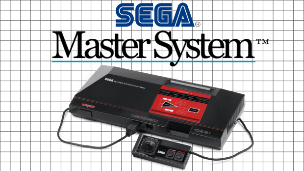 sega_master_system_by_rollingtombstone-d4xasts