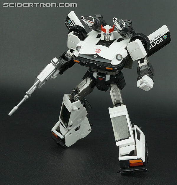 r_masterpiece-prowl-253