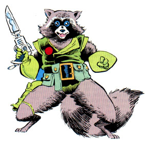 Rocket_Raccoon_001
