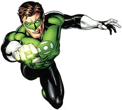 Green_Lantern_Hal_convention_h