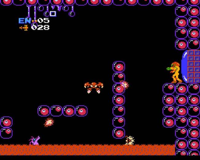Metroid-NES-review