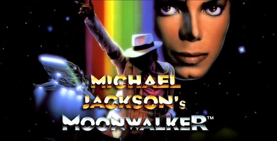 michael-jacksons-moonwalker