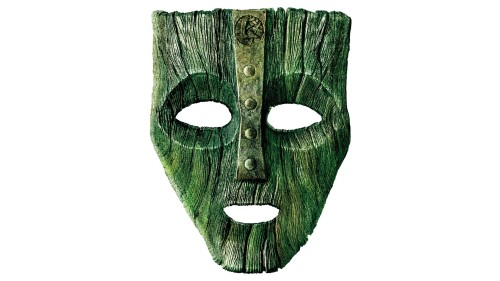the-mask-5077c631b7abc