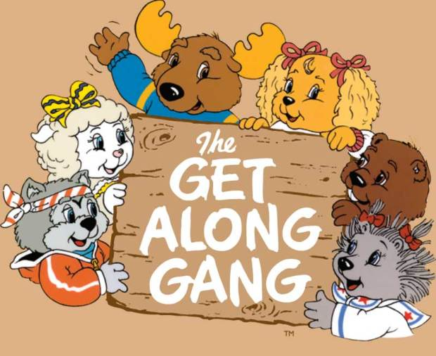 Get-Along-Gang-logo.0