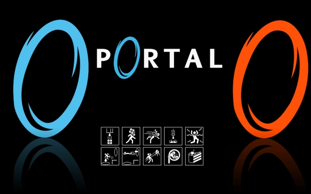 HalfLife2-and-portal-3