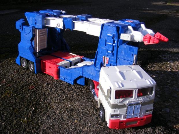 Magnus_truck
