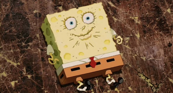 The-Spongebob-Squarepants-Movie-spongebob-squarepants-10302853-592-320