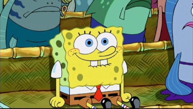 The-Spongebob-Squarepants-Movie-spongebob-squarepants-16981166-1360-768