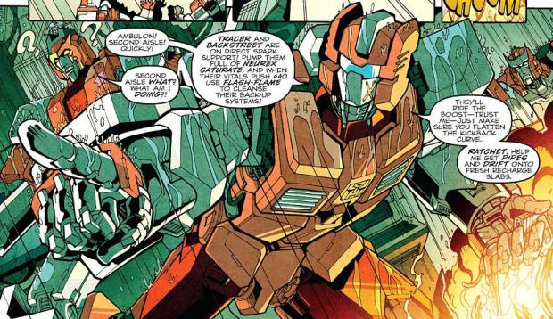 2373712-first_aid_medical_emergency_transformers_more_than_meets_the_eye_5