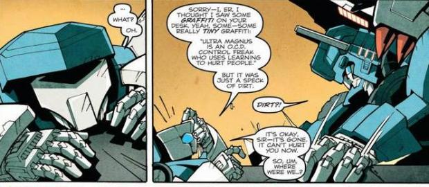 2373764-tailgate_ultra_magnus_lesson_transformers_more_than_meets_the_eye_5