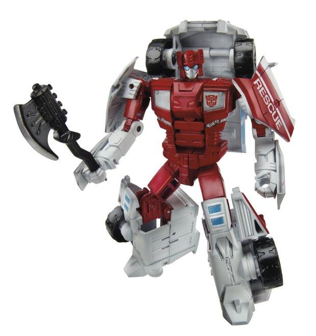 First-Aid-Robot_1423964044