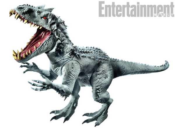 jurassic-world-toy-fair-01__scaled_600