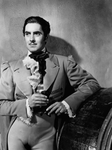 the-mark-of-zorro-tyrone-power-1940