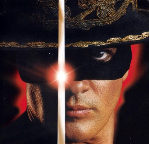 The-Mask-of-Zorro-1998-Hindi-Dubbed-Movie-Watch-Online1