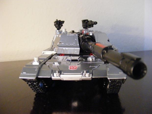 DSCF0297