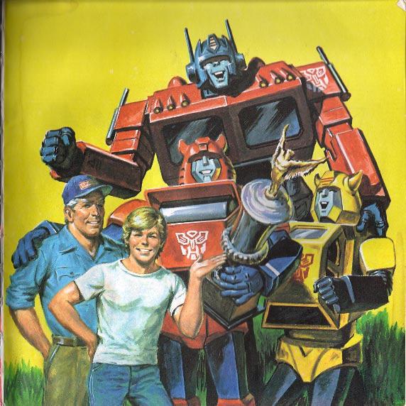 transformerspicturebook03