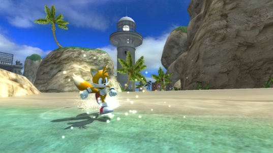 sonic2006_tails