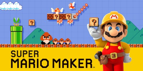 super-mario-maker-review