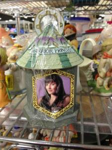 the-things-you-find-at-the-thrift-shop-35-photos-12