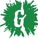 GB_Logo2013