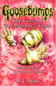 The_Curse_of_the_Mummys_Tomb