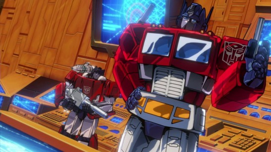 Transformers-Devastation-1