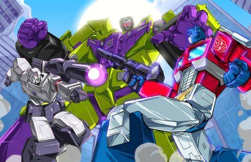 transformers_main