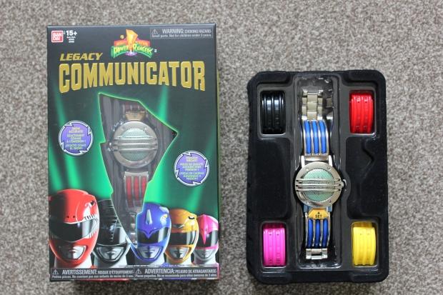 boxcommunic